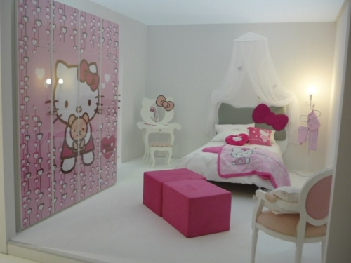 Idee Papier Peint Chambre Bebe Mixte : Fotos Alexpress, Kittylove