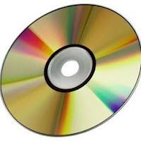 disco compacto nació el 1 de oct. de 1982