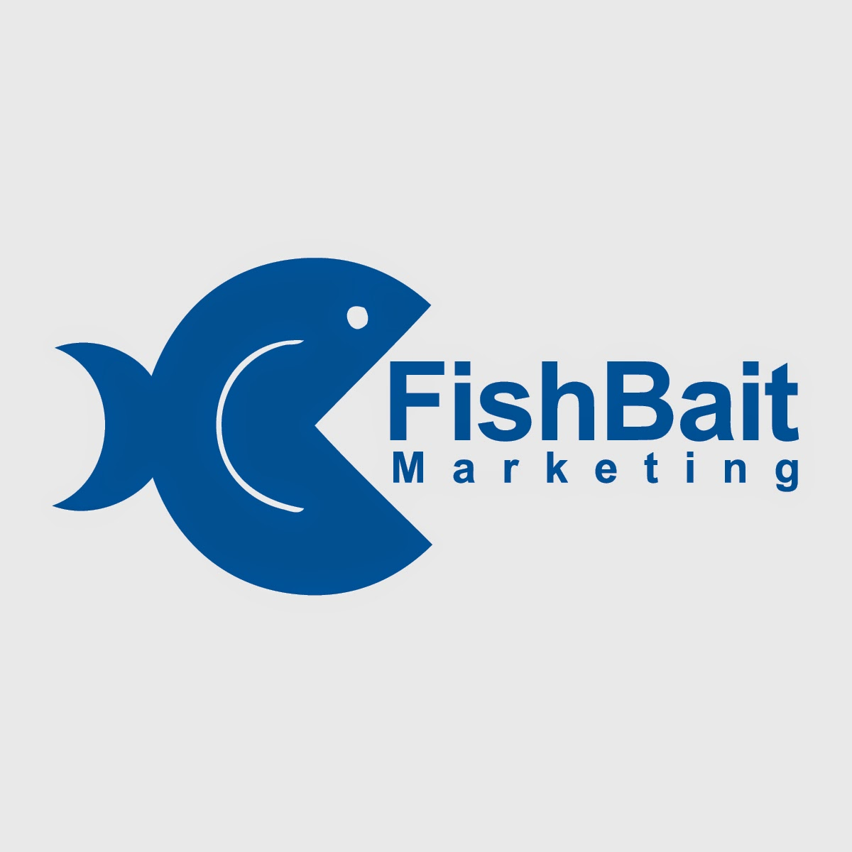 FishBait Marketing