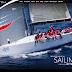 Νέα ιστοσελίδα για την Atalanti Racing Team