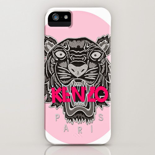http://society6.com/product/kenzo-tiger-pink-letters_iphone-case?curator=cvrcak