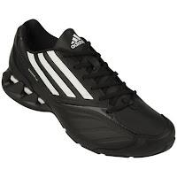 Tênis Adidas Radiant LA
