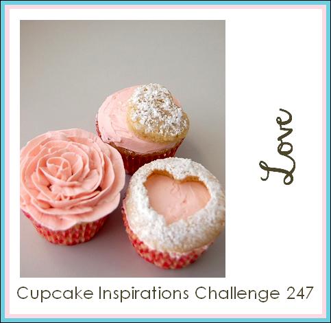 http://cupcakeinspirations.blogspot.com/2014/02/challenge-247.html