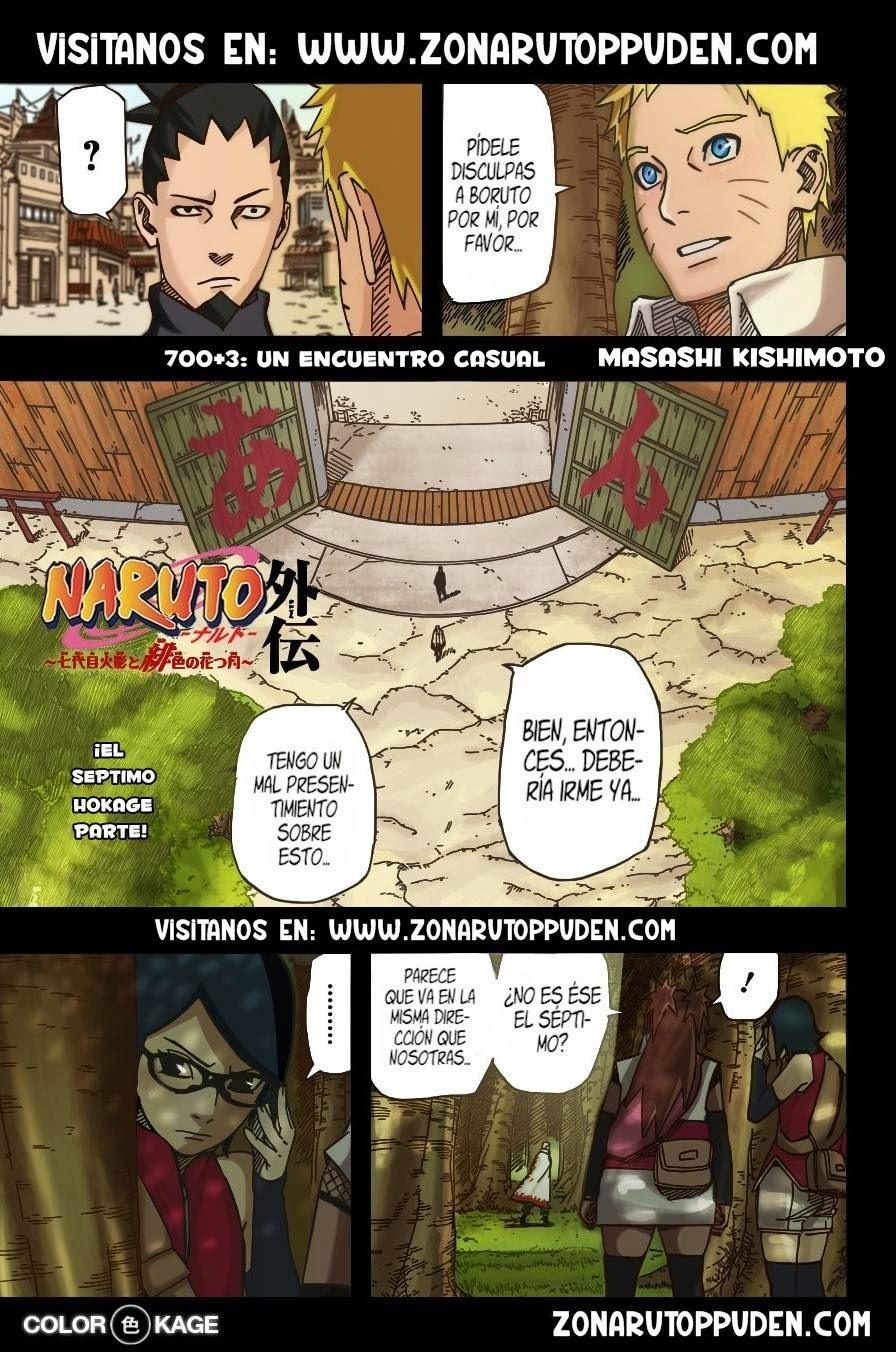 Excepcional Páginas De Color Manga Naruto Molde - Ideas Para ...