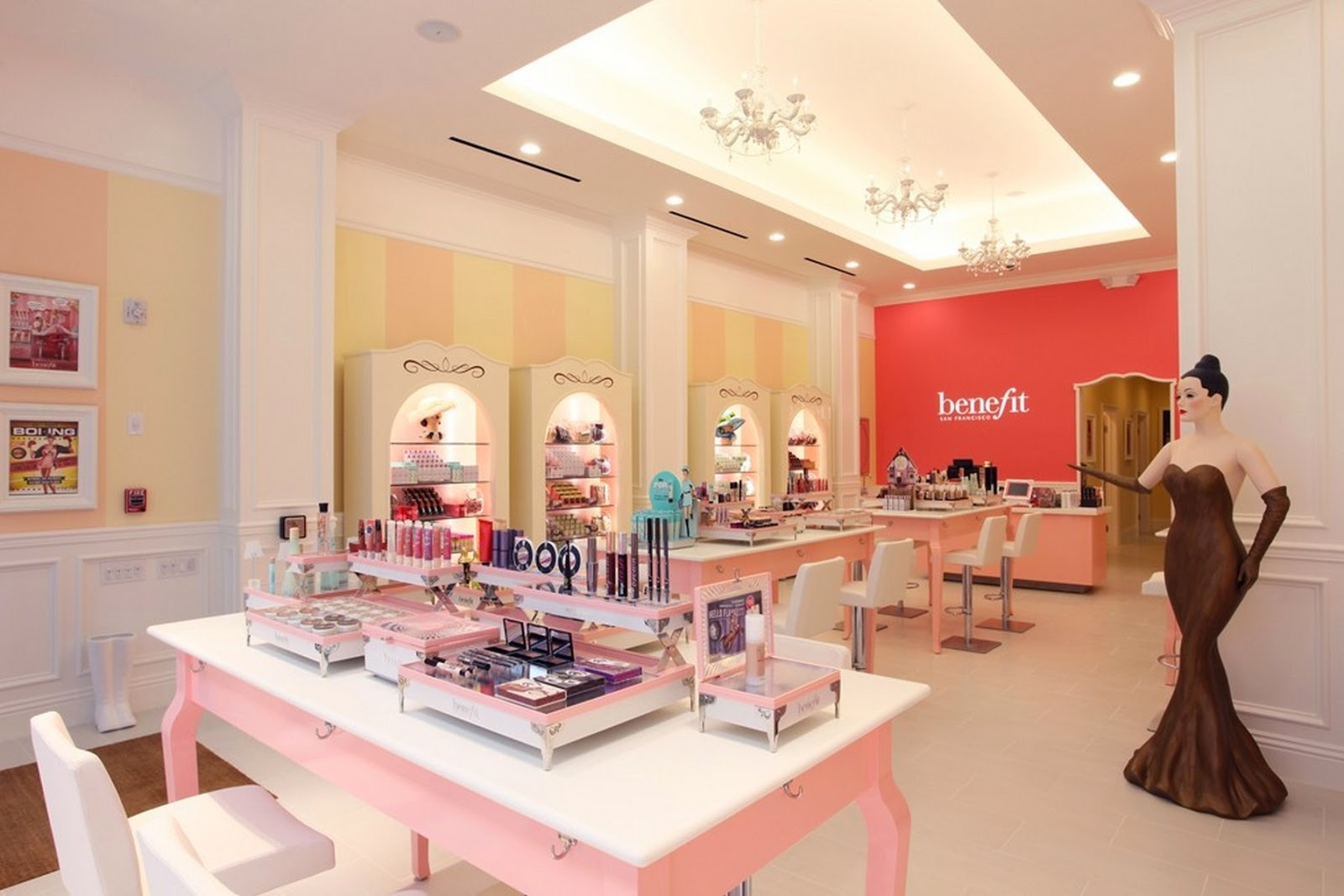 behind the brand benefit cosmetics the beauty informer