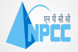 NPCC Limited Recruitment 2016 Management Trainee (Civil) – 25 Posts npcc.gov.in