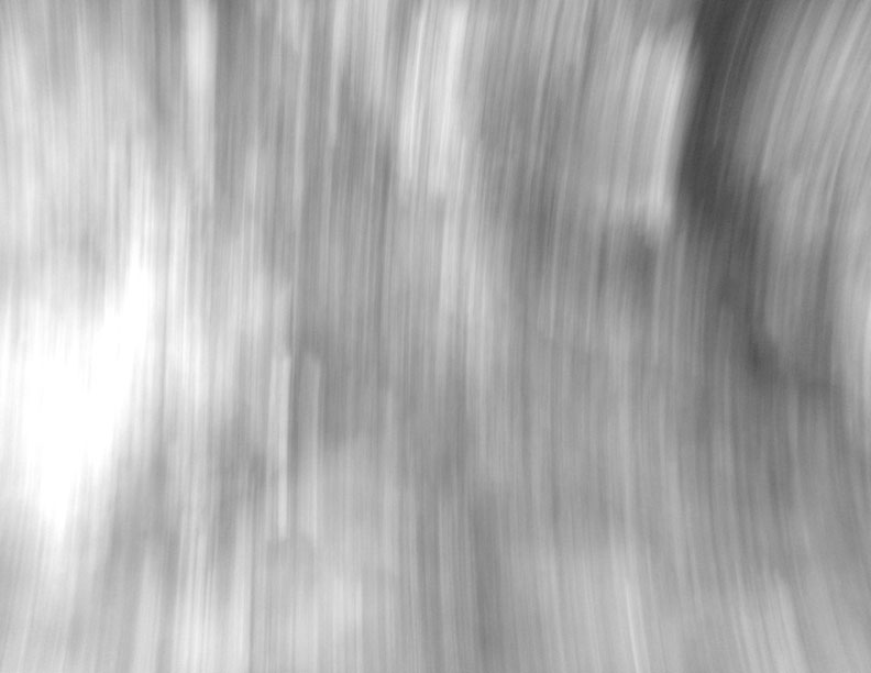 Camera Movement - Texture Photograph