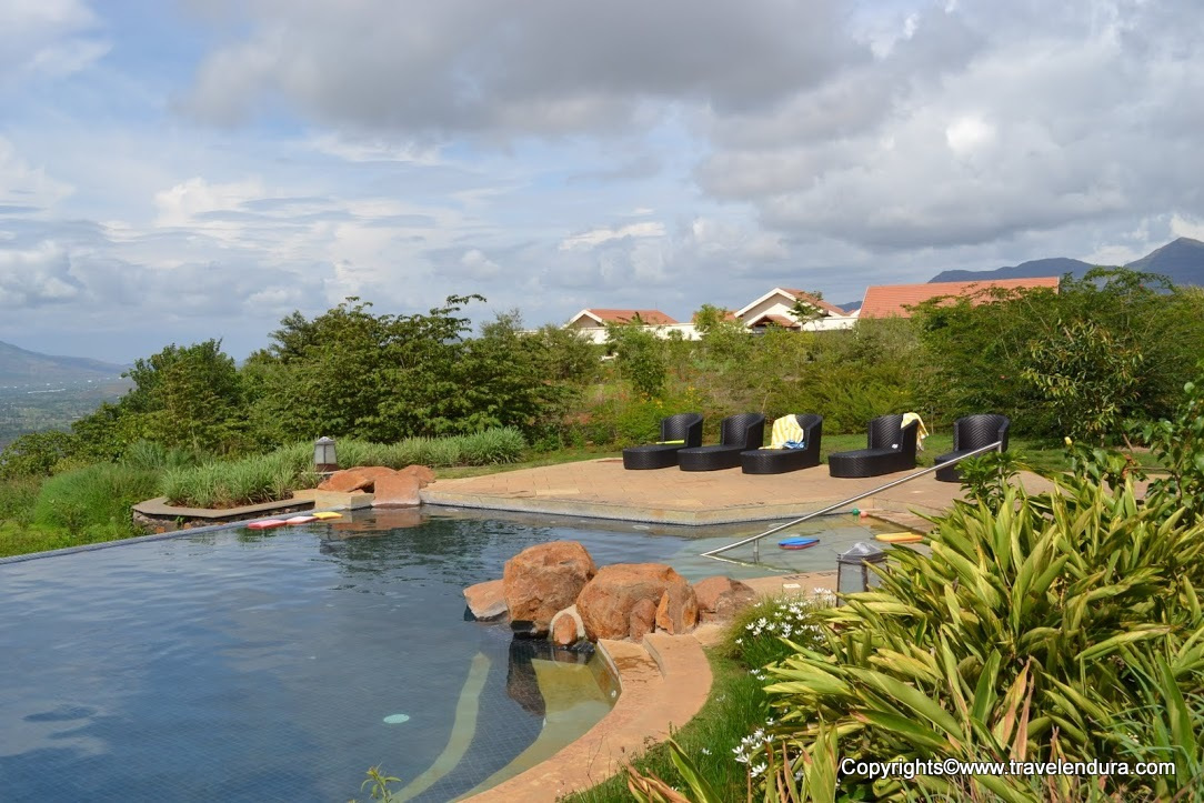 Mahindra Resorts Lonavala Our Best Club Mahindra Resorts