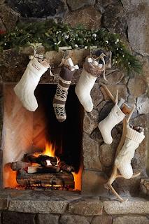 Christmas On A Budget Ideas