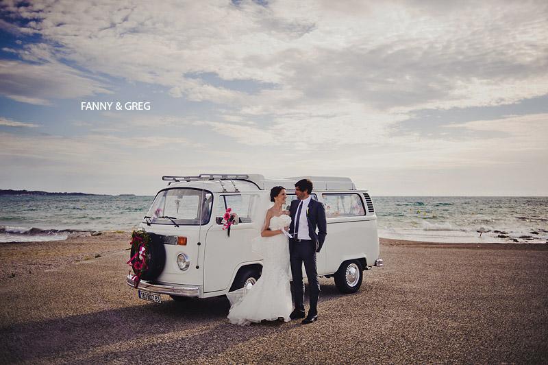nicolas chauveau blog photographe mariage wedding photographer france les pins penchs toulon sanary sur mer - Les Pins Penchs Mariage