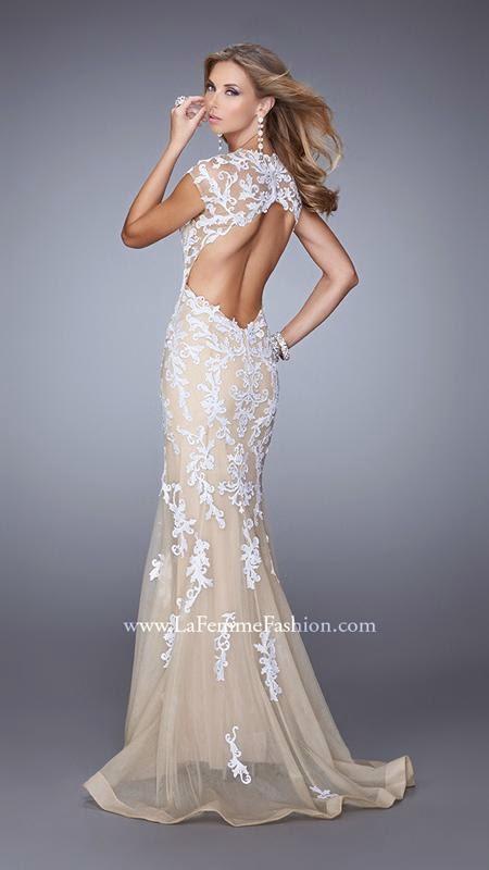 http://www.lafemmefashion.com/prom-dresses/la-femme-21283