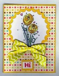 http://justsomelinesblog.blogspot.com/2014/04/april-challenge-think-spring.html