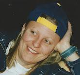 Marika Karlsson (scenchef)