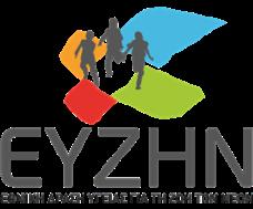 EY ZEIN