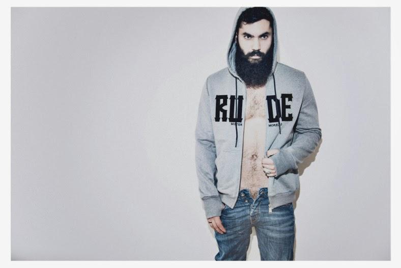 model italian