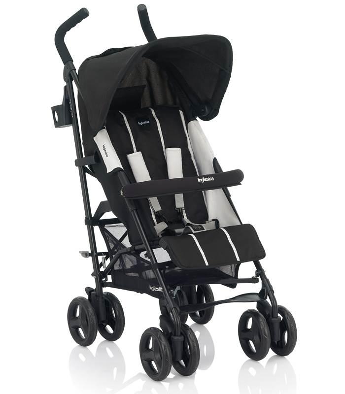 Paranenesynenas silla de paseo - Silla de paseo zippy ...