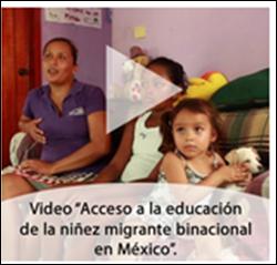 ACCESO A LA  EDUCACÓN