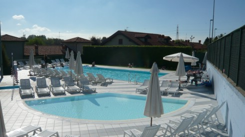 Orari piscine piscina di albavilla - Orari piscine milano ...