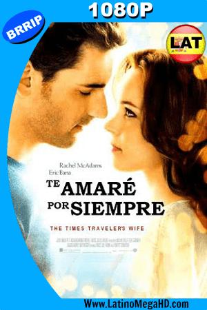 Te Amare Por Siempre (2009) Latino HD 1080P ()