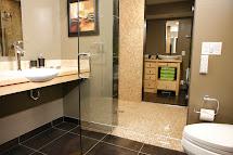 Handicap-Accessible Bathroom Designs