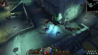 Game PC The Incredible Adventures of Van Helsing III-Codex Full