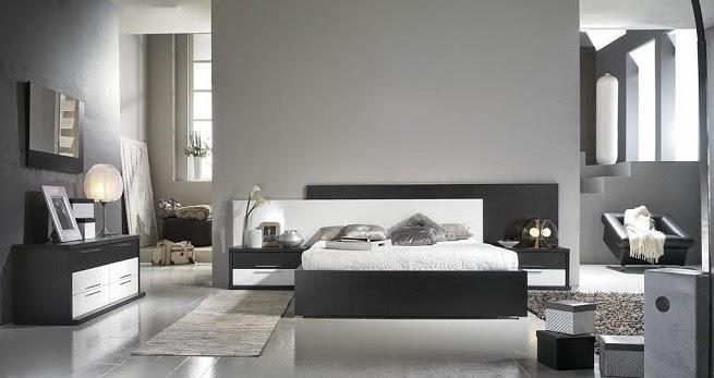 Asesor inmobiliario valencia venezuela dormitorios for Dormitorios minimalistas modernos