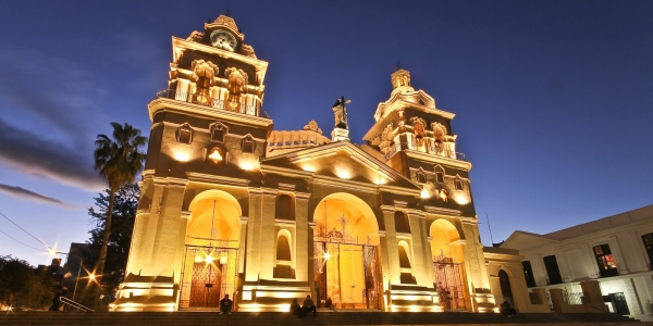 Córdoba, Argentina
