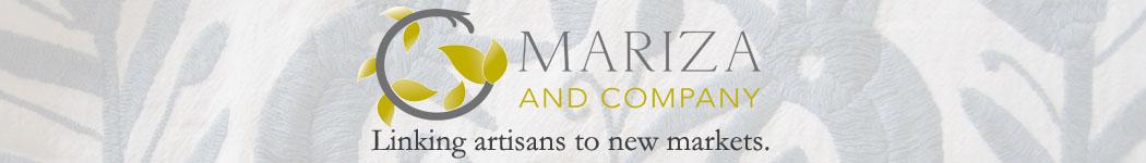 Mariza & Co