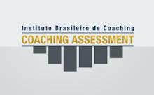 Coaching Assessment - Uma poderosa ferramenta de avaliação comportamental