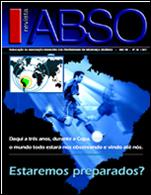 Revista ABSO