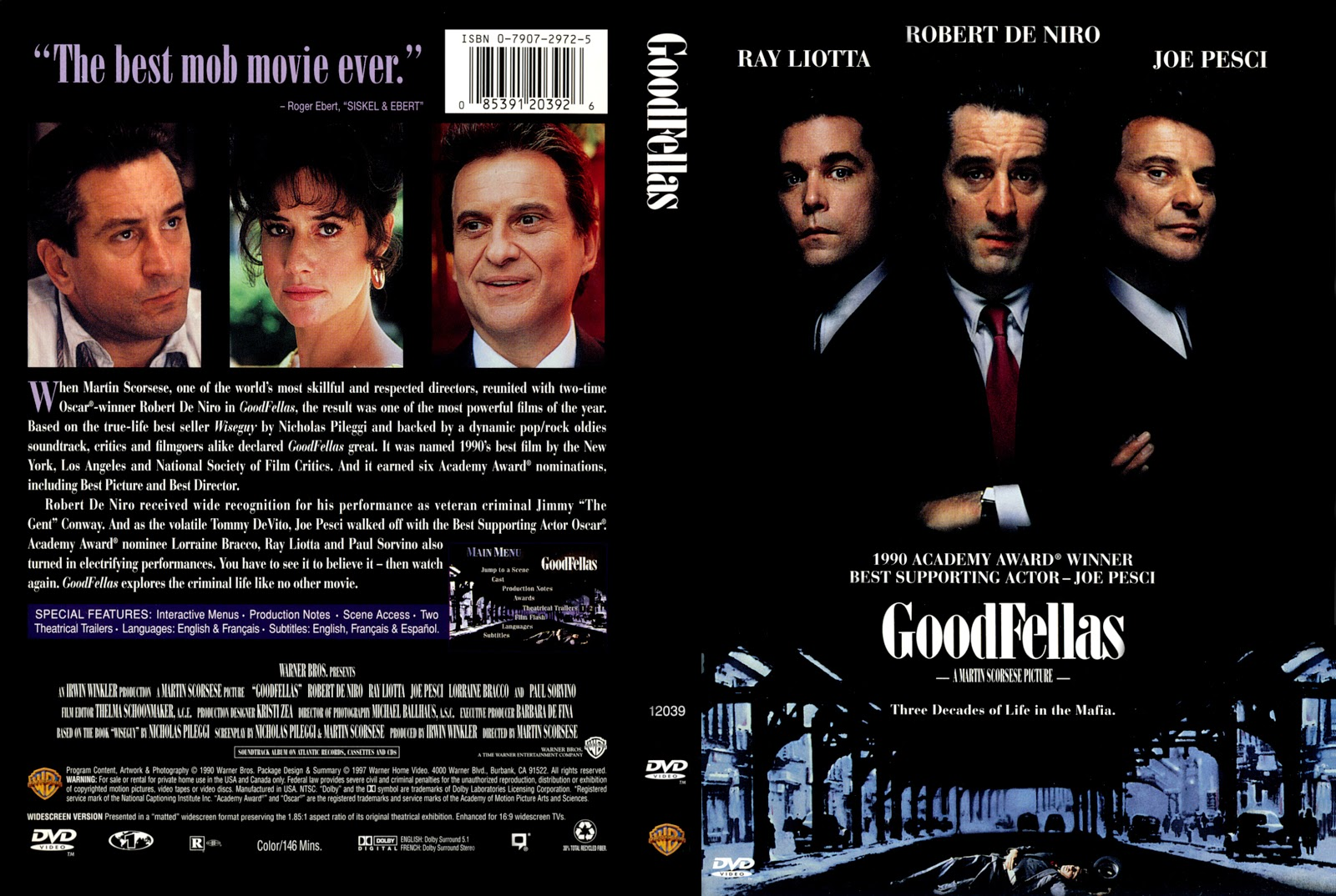 Goodfellas-Dvd-Cover