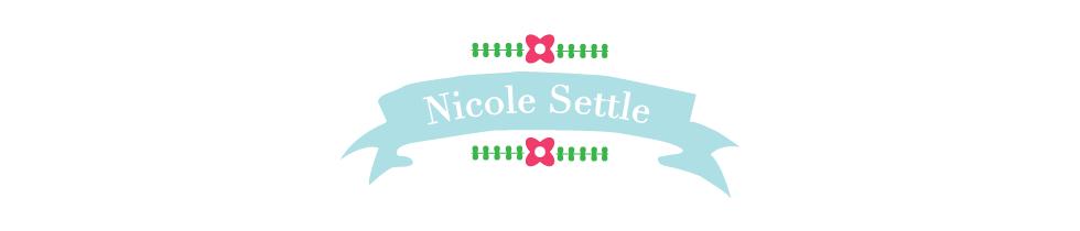 Nicole Settle