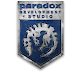 So... Paradox is going to kill my wallet with these awesome new games
