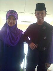 Sweet Couple DuaSetia (i)