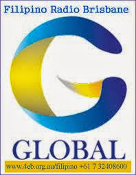 FRB Logo Global Digital