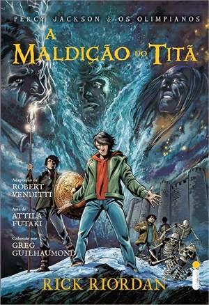 http://www.skoob.com.br/livro/306632-a-maldicao-do-tita-graphic-novel