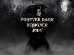 I Design for Forever Dark
