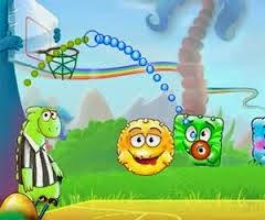 Dino Basketbol
