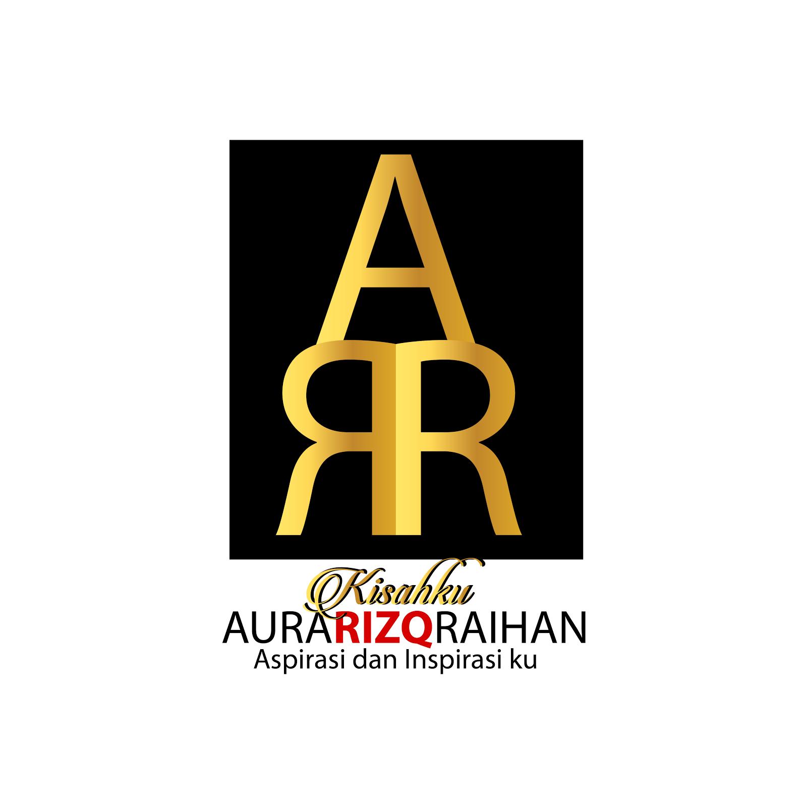 AuraRizqRaihan