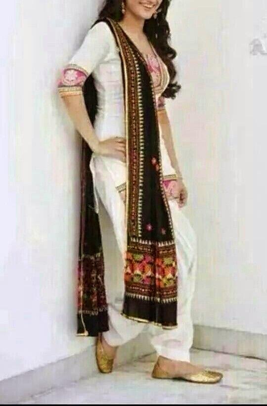 Chandigarh womens