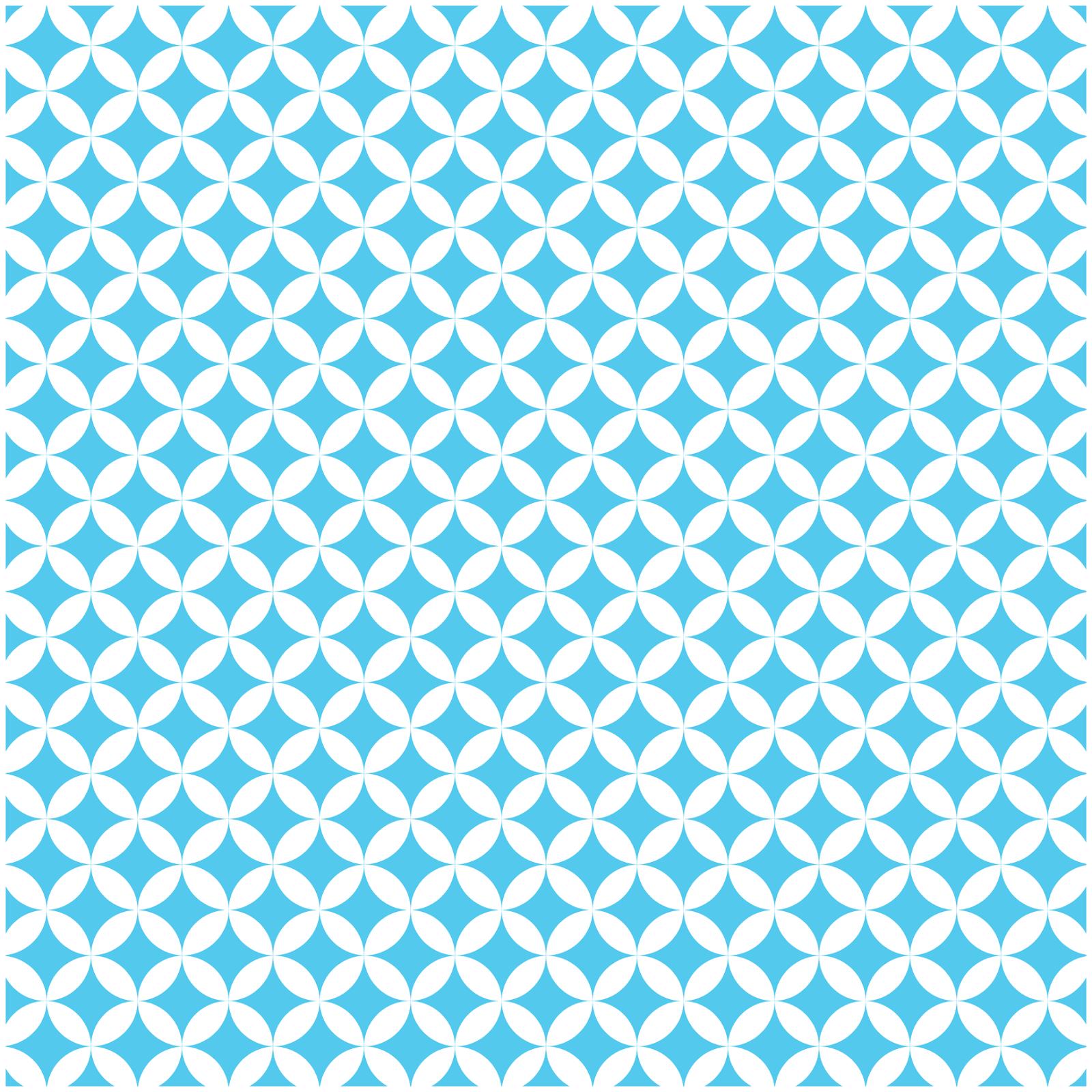 Evan Musil\'s Somewhat Interesting Blog: Graphic Design Pattern