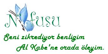 Nifusu