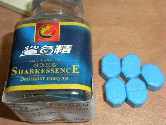 Levitra tablete