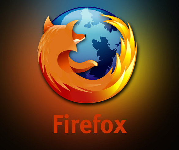 Better Together. Get the best of Firefox and Yahoo