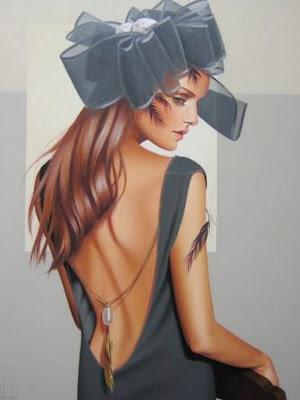 pinturas-de-modelos-oleo
