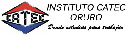 Instituto CATEC Oruro