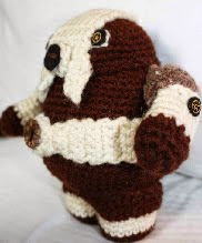 http://diygeekery.files.wordpress.com/2012/11/mass-effect-steampunk-volus-amigurumi-pattern.pdf