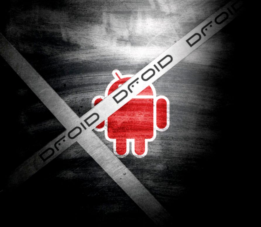 droid hd wallpaper view original size dna