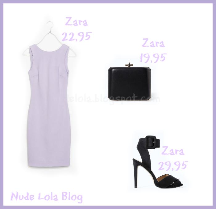 look_propuesta_comunion_bautizo_como_ir_vestida_vestido_nudelolablog_09