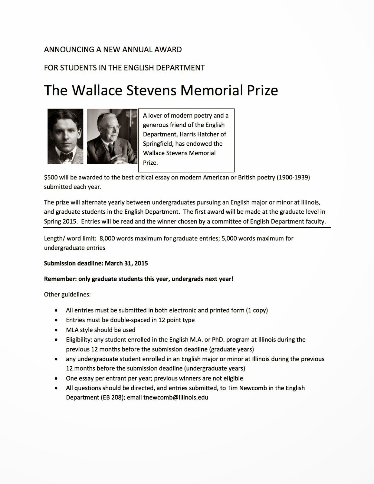 Essays: A Portable Anthology, Author: Samuel Cohen - StudyBlue